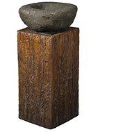 Ubbink Acqua Arte vodní prvek Nashville 1387110 - Fontána