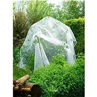 Kompostér Nature Síť proti hmyzu proti obaleči jablečnému 6030450