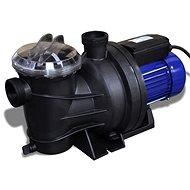 Pool Pump Electric 1200 W Blue - Pump