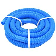 Bazénová hadice modrá 32 mm 6,6 m - Bazénová hadice