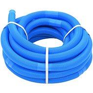 Bazénová hadice modrá 38 mm 15 m - Bazénová hadice
