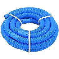 Bazénová hadice modrá 38 mm 9 m - Bazénová hadice