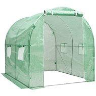Foil 4 m2 2 x 2 x 2 m - Greenhouse Films