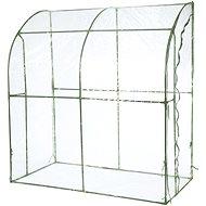 Nature Tunelový skleník 200 x 100 x 215 cm - Skleník