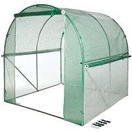 Nature Tunelový skleník 200 x 200 x 200 cm  - Skleník