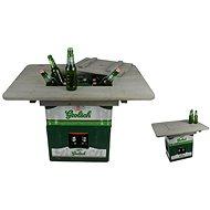 Esschert Design Table top for beer crates NG76