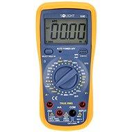Solight V40 - Multimeter