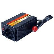 Solight IN05 invertor 12V - Měnič napětí