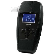 Solight Digital Alcohol Analyzer - Alcohol tester