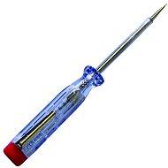 Solight 5875-201C modrá - Zkoušečka napětí