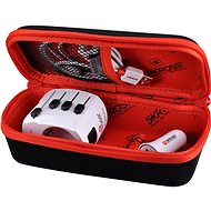 SKROSS Power Case Travel Kit microUSB s pouzdrem - Sada