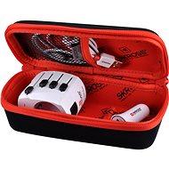 SKROSS Power Case Travel Kit Lightning s pouzdrem - Sada