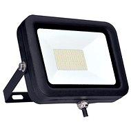 LED reflektor PRO, 100W