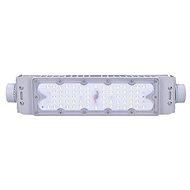 LED venkovní reflektor Pro+2, 50W - LED světlo