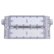 LED venkovní reflektor Pro+2, 100W - LED světlo