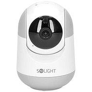Solight 1D74 - IP kamera
