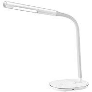Solight LED stolní lampička stmívatelná - Stolní lampa