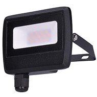 Solight LED reflektor Easy, 10W, 800lm, 4000K, IP65