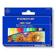 STAEDTLER Noris Club 12 barev