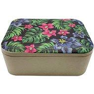 Dutio SG-lb003/524b - Snack Box