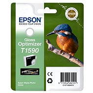 Epson T1590 gloss optimizer - Cartridge