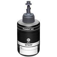 Epson T7741 black - Cartridge