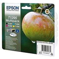 Epson T1295 multipack - Sada cartridge