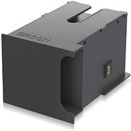 Epson T6711 - Maintenance Cartridge