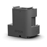 Epson EcoTank Series Maintenance Box - Maintenance Cartridge