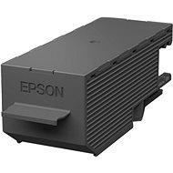 Epson T04D000 - údržbová nádobka - Odpadní nádobka