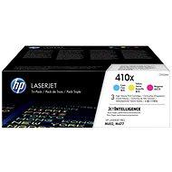 HP CF252XM č. 410X MultiPack
