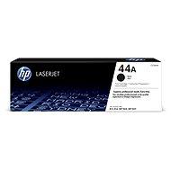 HP CF244A č. 44A černý