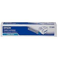 Epson S050244 azurový - Toner