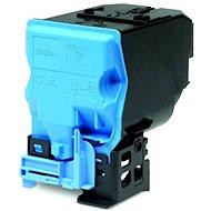 Epson C13S050592 azurový - Toner