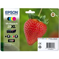 Epson T29XL multipack XL - Sada cartridge