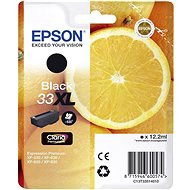 Epson T3351 single pack XL - Cartridge