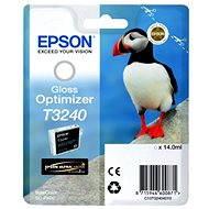 Epson T3240 optimalizátor lesku - Cartridge