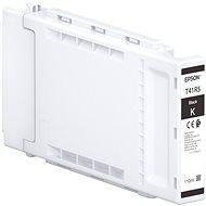 Epson T41R540 černá - Cartridge