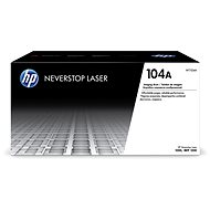 HP W1104A No. 104A Neverstop Imaging Drum black - Printer Drum Unit