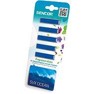 Sencor SVX OCEAN - Vůně do vysavače