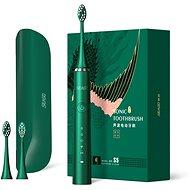 Seago SG-972 S5 - zelený