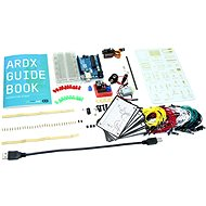 Seeed Studio ARDX Starter Kit for Arduino - Stavebnice