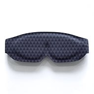 SLEEPACE Graphene - heated eye mask - Mask