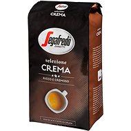Segafredo Selezione Crema, zrnková káva, 500g - Káva