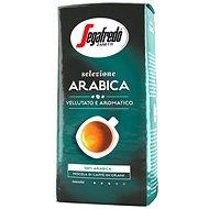 Segafredo Selezione  Arabica 1000 g zrnková - Káva