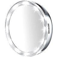 Sencor SMM 2030SS - Kosmetické zrcátko