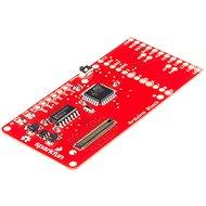SparkFun Block pro Intel Edison - Arduino - Modul