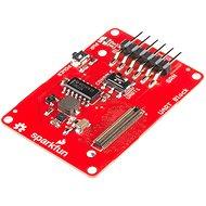SparkFun Block pro Intel Edison - UART - Modul