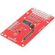 SparkFun Block pro Intel Edison - PWM - Modul