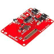 SparkFun Block pro Intel Edison - Base - Modul